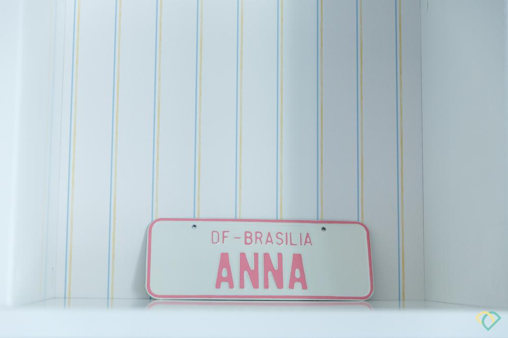 ANNA34D-14.jpg