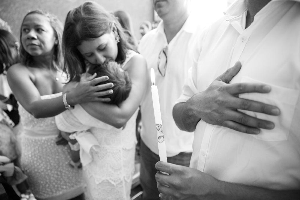 batizado-1.jpg
