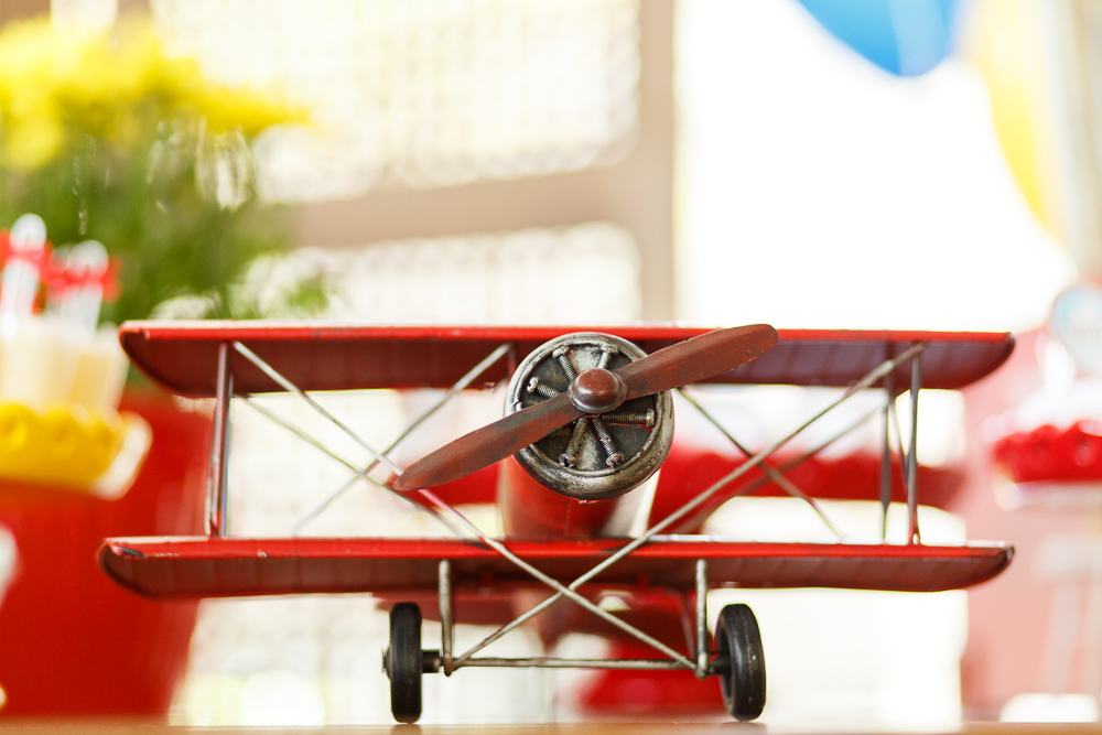 Aviador-10.jpg