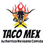 TacoMex.png