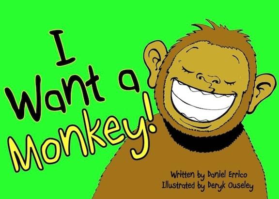 I Want a Monkey-min.jpg