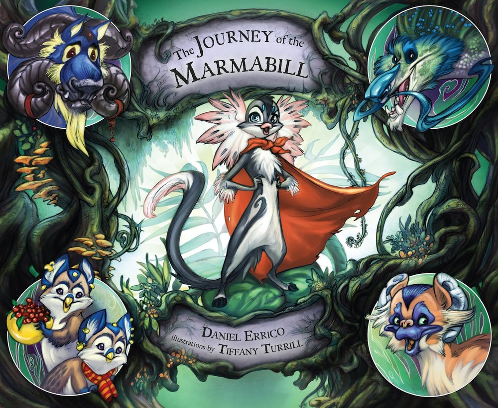 Journey of the Marmabill9 781620877364-min.jpg