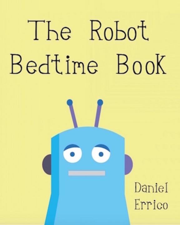 Robot Bedtime Book.jpg