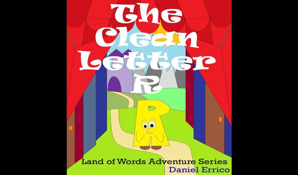 Letter R.jpeg