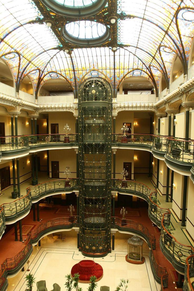 gran hotel ciudad de mexico.jpg