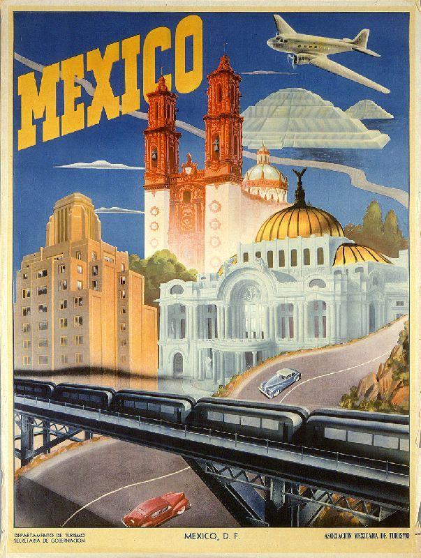 mexico df tourism poster.jpg