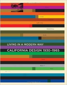 california design, 1930 - 1965