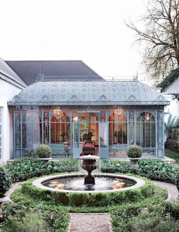 victorian conservatory.jpg