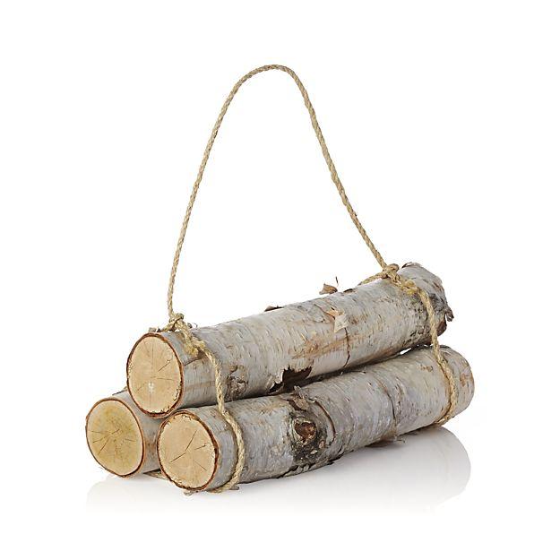 birch-logs-set-of-three.jpg