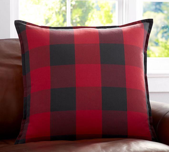buffalo-check-plaid-pillow-cover-o.jpg