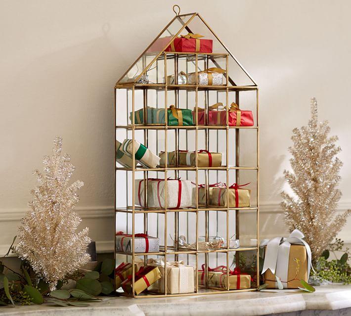 callie-glass-house-advent-calendar-o.jpg