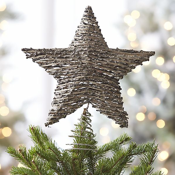 cat-rattan-star-tree-topper.jpg