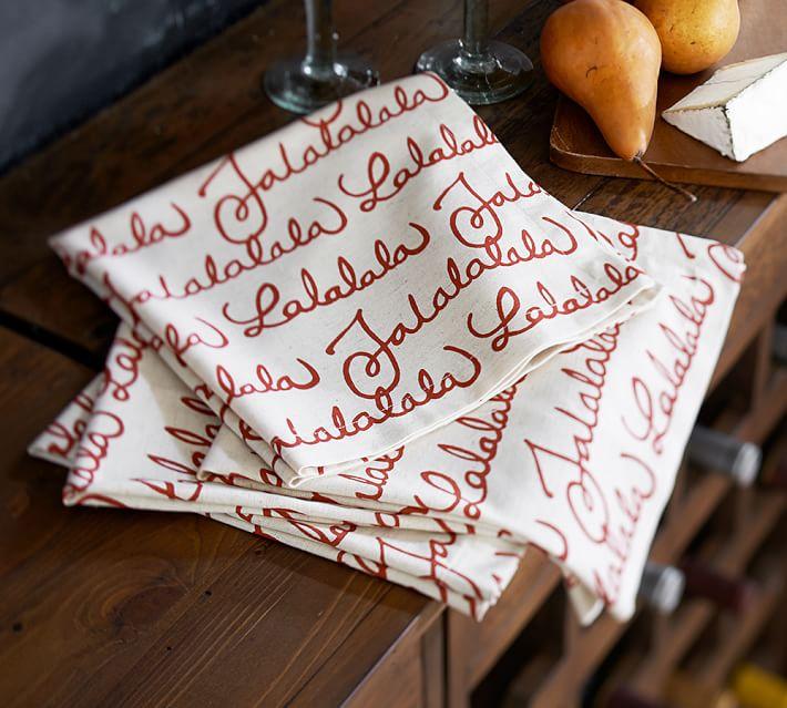 fa-la-la-napkin-set-of-4-o.jpg