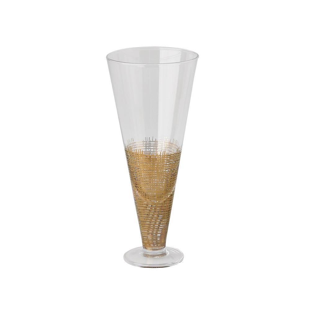 Crosshatch-Champagne-Flute-DWL7551.jpg