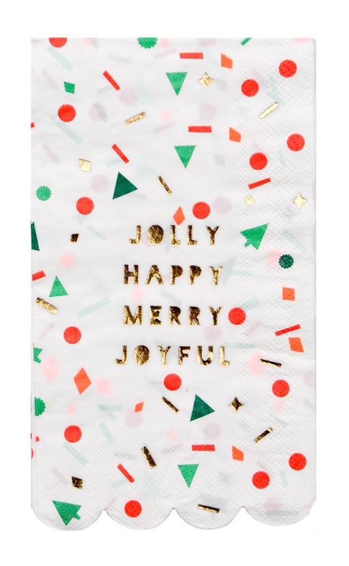 holiday_confetti_guest_napkins_1024x1024.jpg