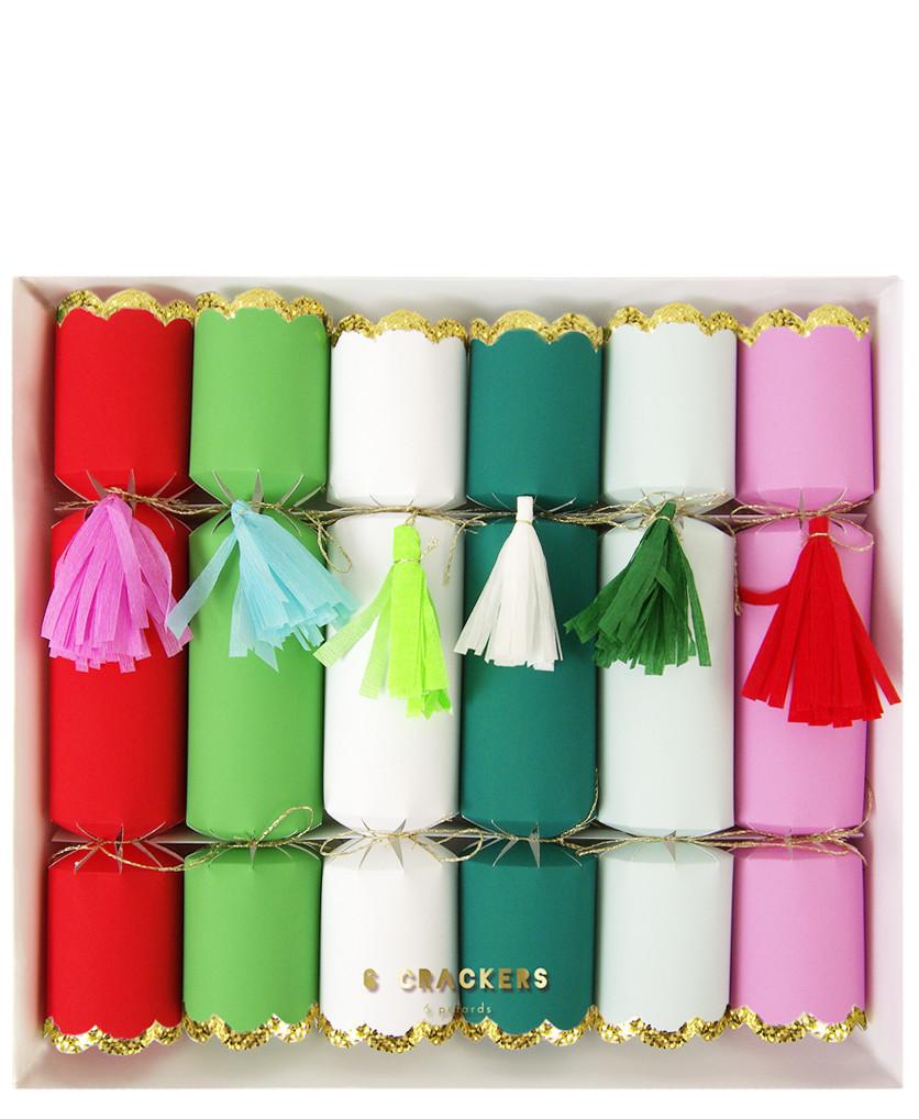 fringe_holiday_crackers_main_1024x1024.jpg