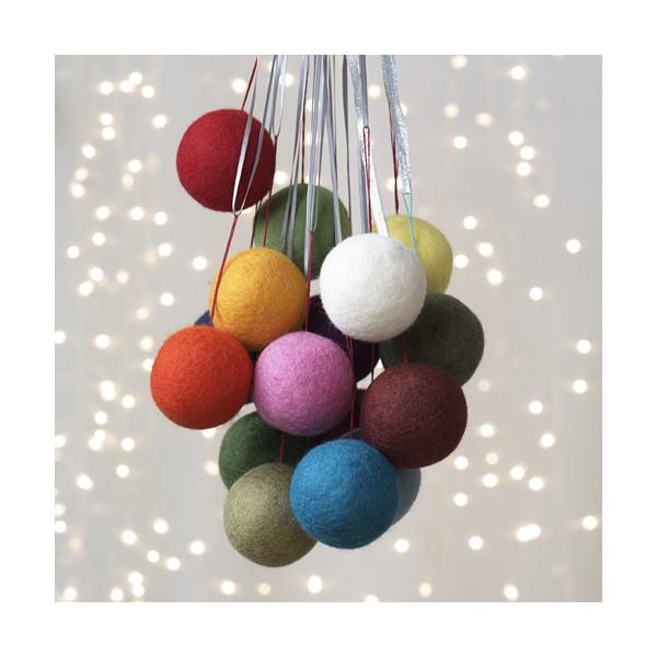 Jubilee-Sphere-Ornament-Set-DWL7233.jpg