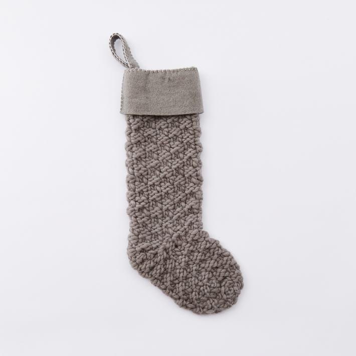 knit stocking.jpg