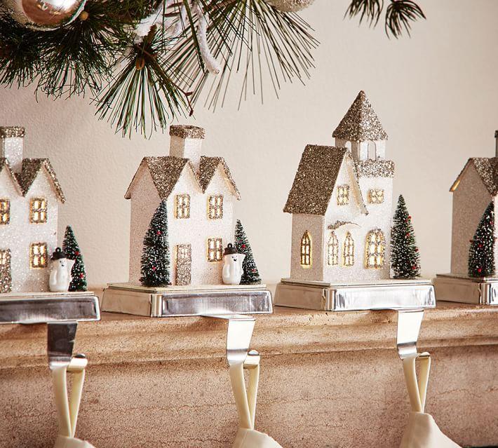 lit-german-glitter-village-houses-stocking-holders-o.jpg