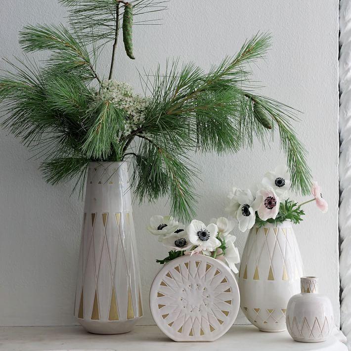 mid-century-ceramic-vases-o.jpg