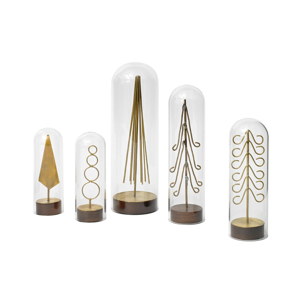 Modern-Brass-Forest-Trees-DWL7230.jpg