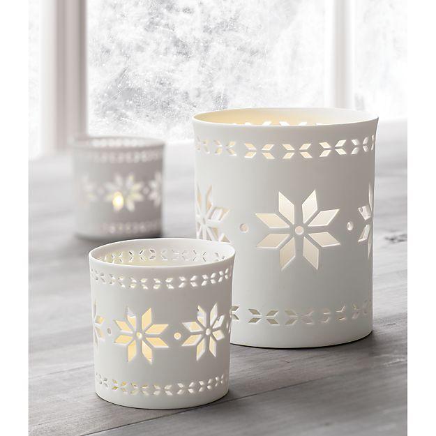 nordic-candle-holders (1).jpg