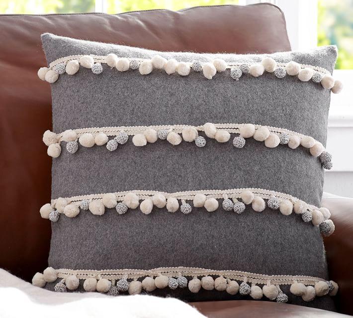 pom-pom-stripes-pillow-cover-o.jpg