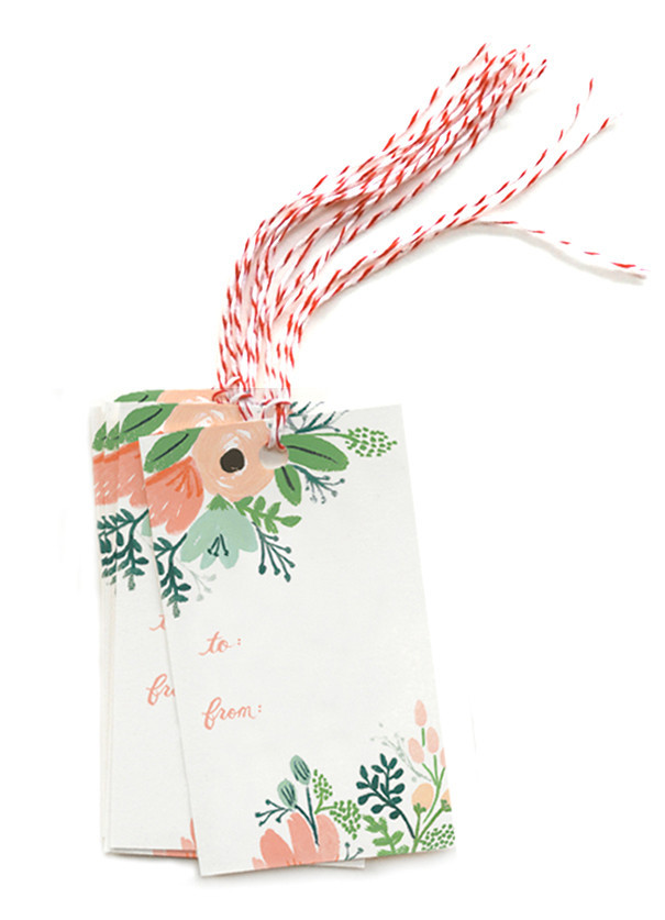 rifle_paper_co_wild_flower_gift_tags_1024x1024.jpg