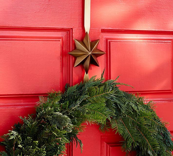 starburst-wreath-hanger-o.jpg