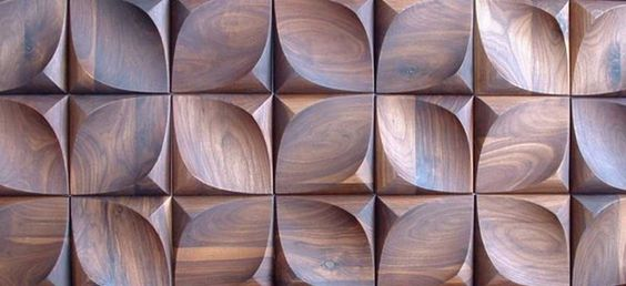 fireplace wall dune wall tile walnut.jpg