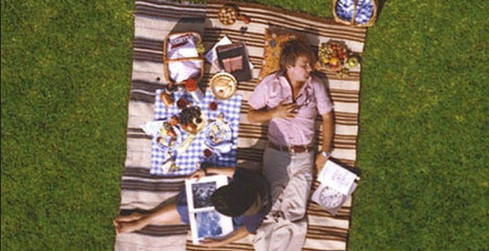 Powers-of-Ten-Picnic-700x360.jpg