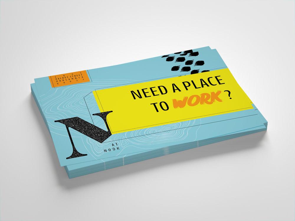 postcardmockup2.jpg