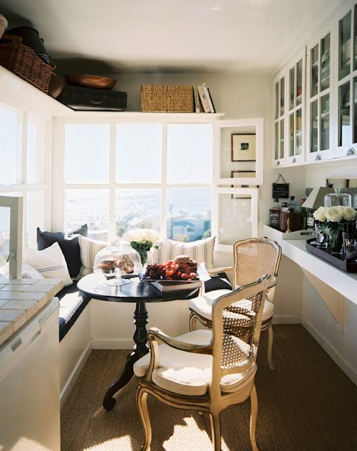 Photo courtesy of Architectural Digest.
