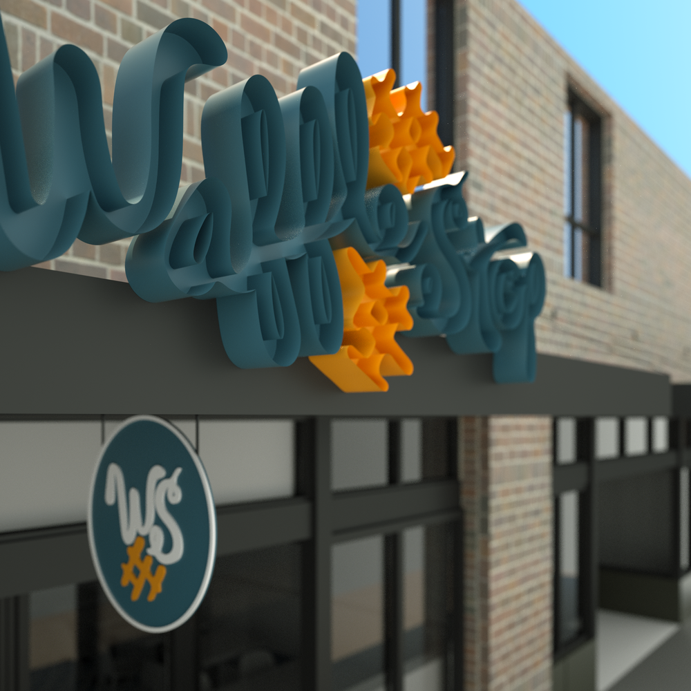 exterior signage 03.png