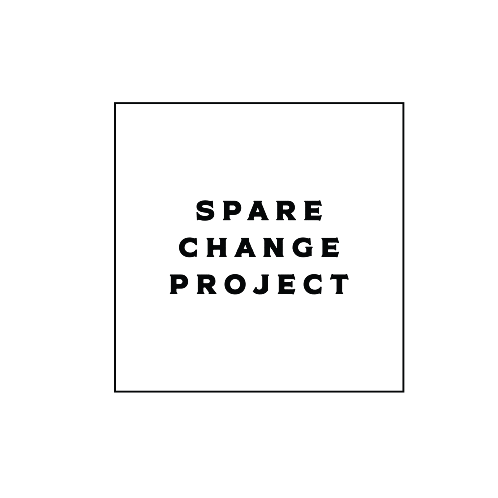 Spare Change Projectpng-01.png