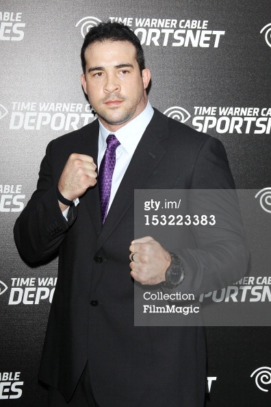 David Nino Rodriguez - Time Warner.jpg