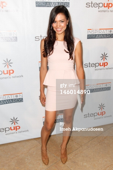 Jennifer Freeman - Step Up Women's Network.jpg