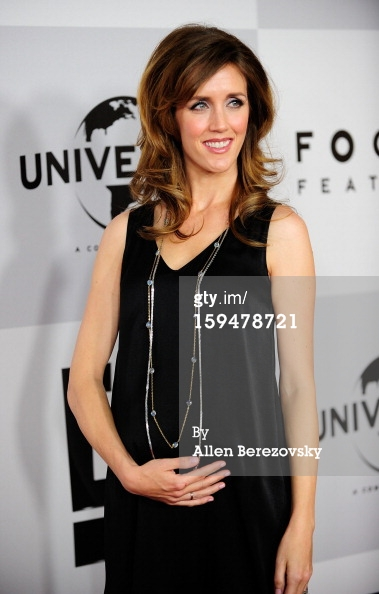 Staci Lawrence - NBC Universal Golden Globes.jpg
