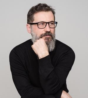 Rick Krusky, MWPR, Backstage Expert