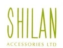 Shilan Accessories Ltd