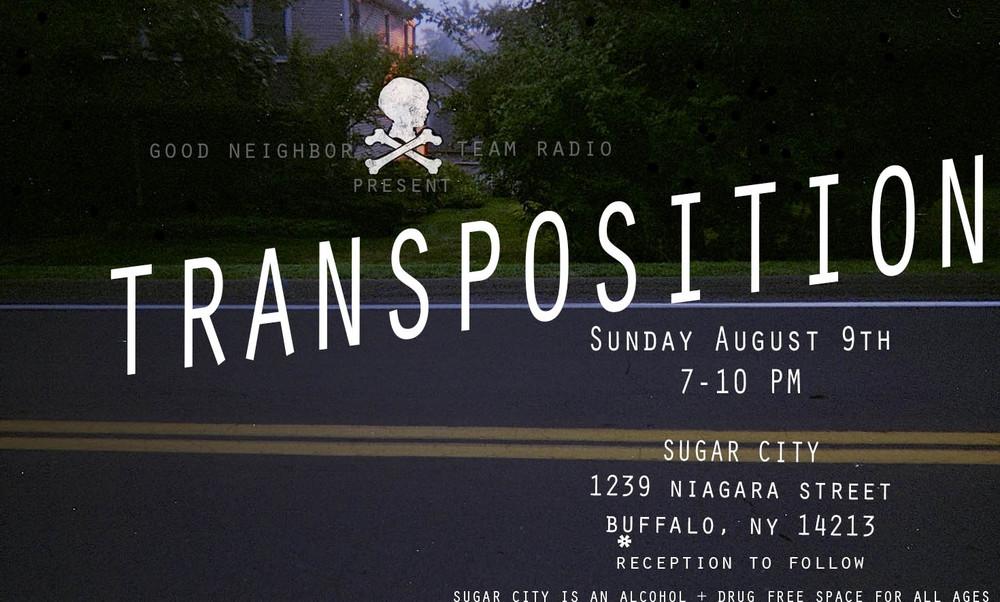 transposition.jpg
