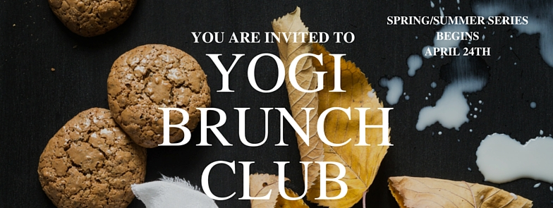 yogi brunch club san diego