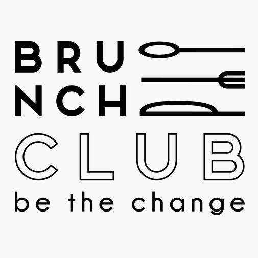 brunch club san diego homelessness in san diego