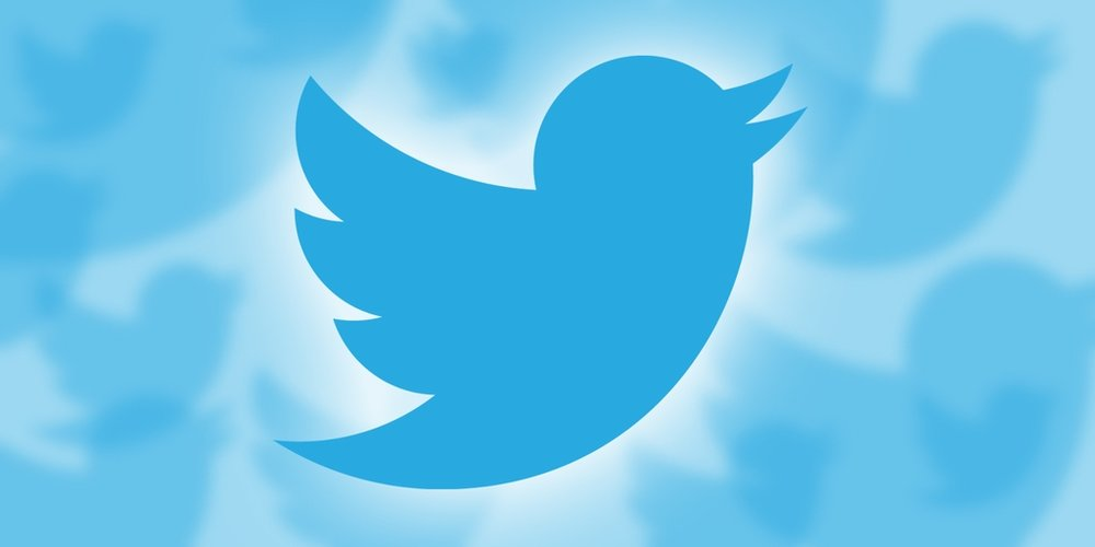 twitter checklist, how to set up a twitter business account