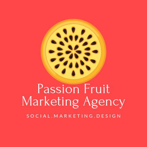 Passion Fruit Marketing Agency