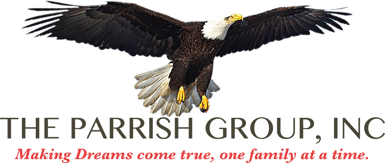 The Parrish Group