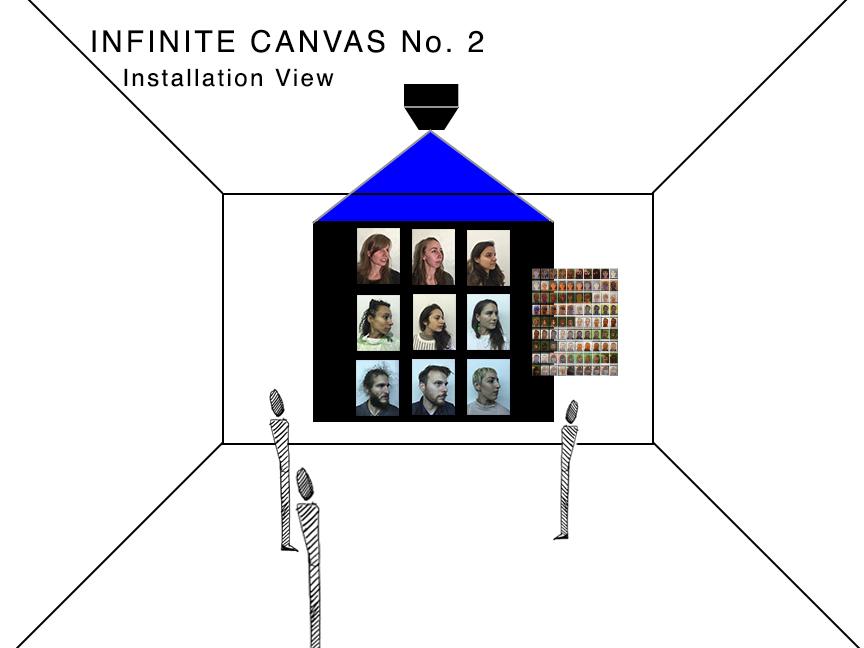 IC2_perspective_2.jpg