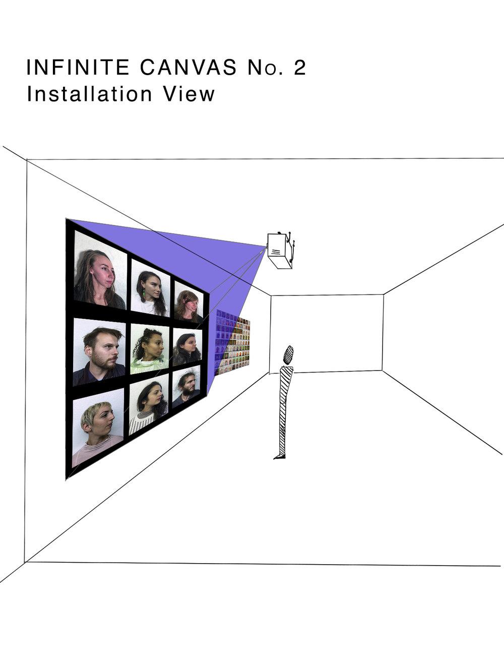 IC2_final_perspective.jpg
