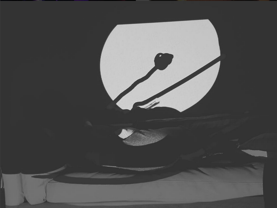 lauren_projection_couch_BW.png