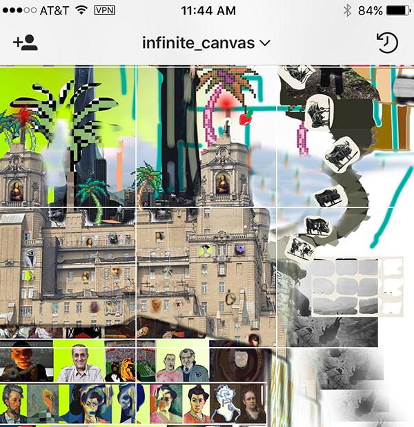 web_ic_inApp.jpg